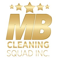 MB Cleaning Squad